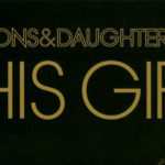 Sons & Daughters - This Gift - Album Cover